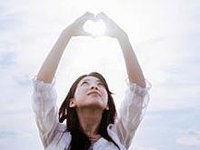 Открытие: отказ заставляют сердце человека замирать