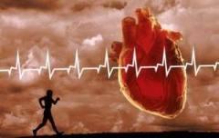 Сердечная недостаточность: время госпитализации представляет особую важность
