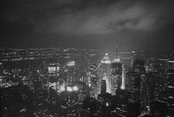 Страдает ли сердце от городского шума?