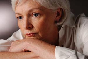 Высокое кровяное давление связано со снижением функций мозга