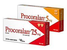 «Ивабрадин» — новый безопасный и эффективный метод лечения тяжелых форм сердечной недостаточности