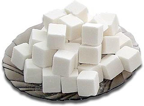 Вреден ли сахар для сердца?