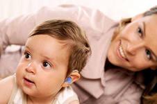 Выбор современного слухового аппарата