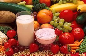 Вегетарианство вредно для сердца