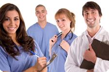 Американские ученые обнаружили связь между образованием и артериальным давлением