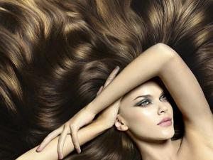 О причине инфаркта подскажут волосы