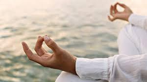 Влияние йоги на кровяное давление