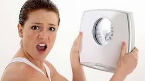Просто ли жить, когда у вас большой вес?