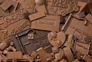 Шоколад и газировка подскажут, есть ли у человека рак