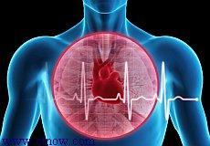 Сердечная недостаточность. Причины возникновения и симптомы сердечной недостаточности