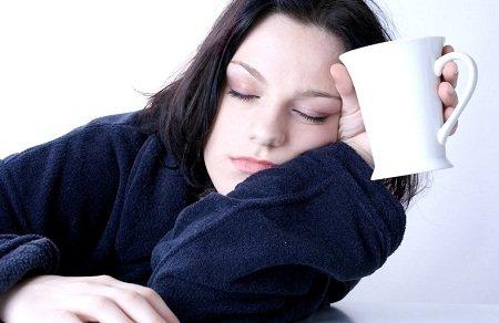 Гипотония: как лечить?