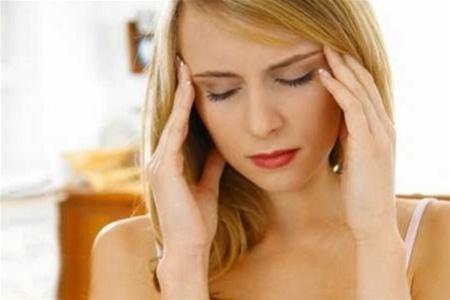 Гипотония. Народные методы лечения гипотонии