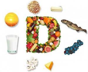 Кардиологи уверены: Витамин D – простейшая профилактика болезней сердца