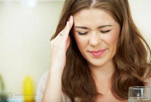 Семь из десяти людей не знают симптомы инсульта
