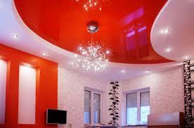Декоративные подвесные потолки в Ростове