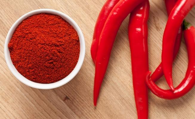 Эффективный метод избавления от целлюлита – обёртывание перцем