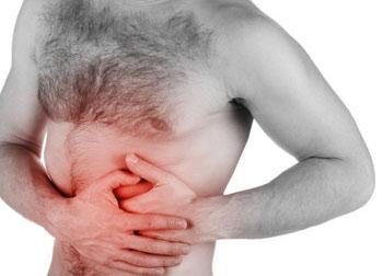 Для здоровья поджелудочной железы