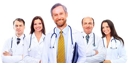 Решение любых проблем со здоровьем в государственной больнице Израиля имени Эдит Вольфсон