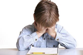 Как избавить ребенка от страхов и тревог?