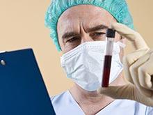 На рынок выходит особо чувствительный тест, диагностирующий сердечные приступы