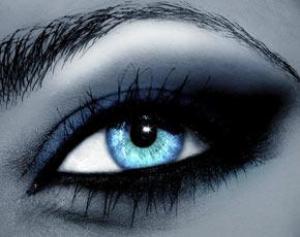 Зачем нужно измерять глазное давление?