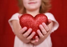 Диагностика ишемической болезни сердца