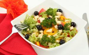 Отказ от ужина поможет сохранить артериальное давление в норме