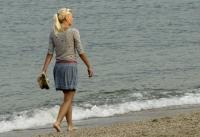 Ученые доказали, что ходьба спасает от инсульта
