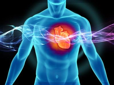 Симптомы и признаки ишемической болезни сердца