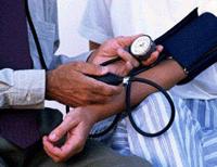 Найден новый путь контроля артериального давления