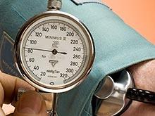 Операция на нервах снижает кровяное давление, когда таблетки не работают