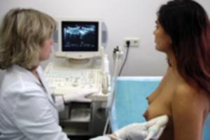 Беспроводной спортивный монитор ускорит восстановление после сердечных операций