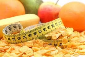 Пять продуктов питания, улучшающих обмен веществ