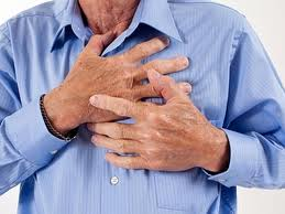 Гипертония: лечение и профилактика