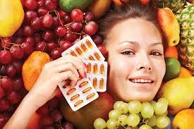 Главный женский витамин может привести к инсульту