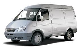 Услуги по перевозке различных грузов от «Московской транспортной компании»