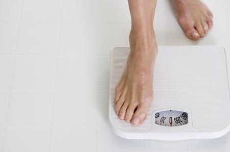 Причины возникновения и лечение ожирения