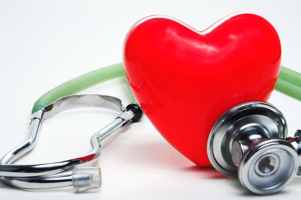 Ученые нашли способ предсказывать сердечный приступ