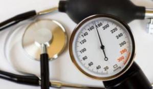Как самостоятельно нормализовать давление