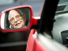 Автомобильные сенсоры предупредят водителя о надвигающемся сердечном приступе