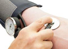 3 способа снизить давление без лекарств