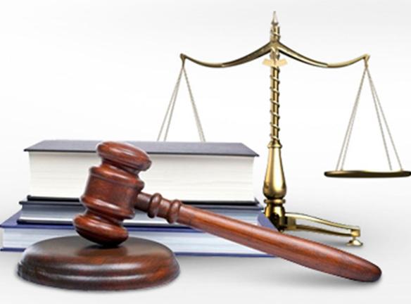 Квалифицированная помощь юриста – залог успеха в решении проблемы