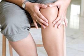 У мужчин с артритом чаще возникают проблемы с сердцем