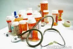 Когда следует начать принимать лекарства от давления