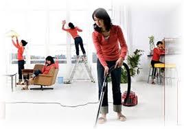 Чистый дом – без мучений!