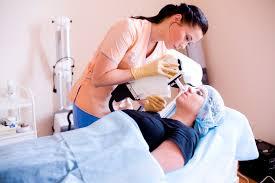 Современная лазерная терапия