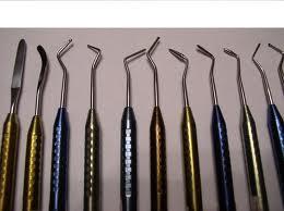 В помощь стоматологам