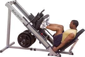 Профессиональные тренажеры для занятия спортом в домашних условиях