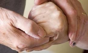 Боковой амиотрофический склероз (БАС) – симптомы, возникновение, лечение