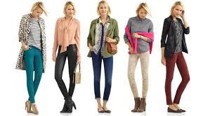 В магазине «Smolpoint» самая модная одежда!